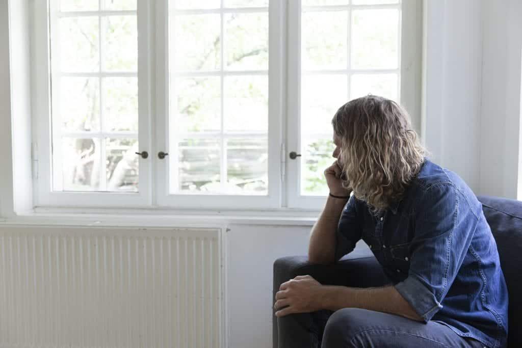 psykoterapeutisk behandling af selvskade